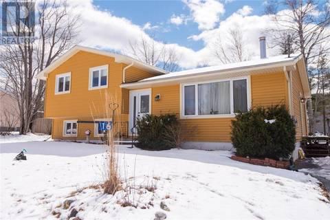 House for sale at 16 Bartlett Ave Hampton New Brunswick - MLS: NB022048