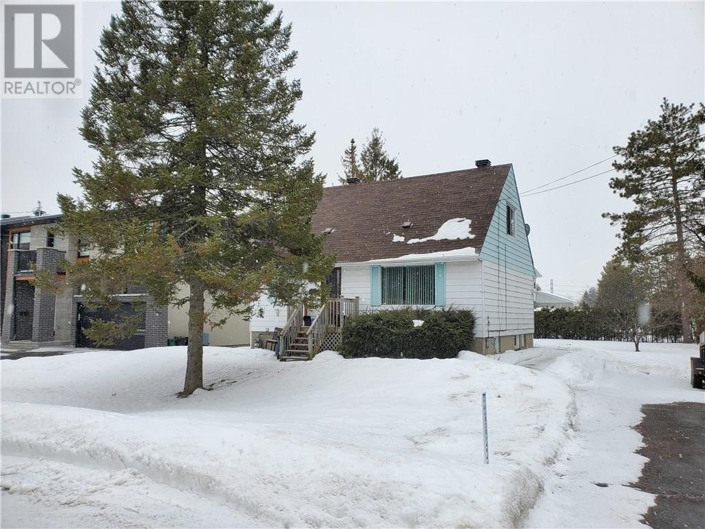 Removed: 16 Bayne Avenue, Ottawa, ON - Removed on 2020-03-04 04:48:05