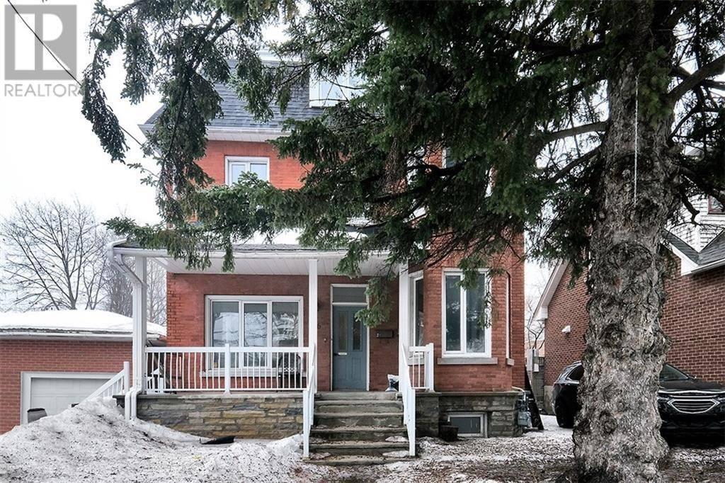 16 Beckwith Road, Ottawa | Image 2