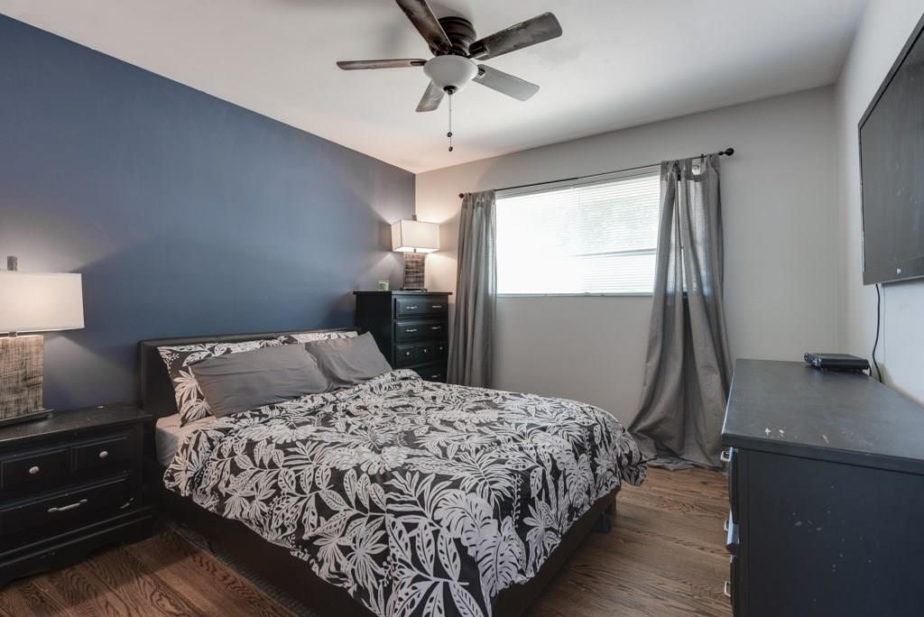 For Sale: 16 Bessborough Drive, St Catharines, ON   4 Bed, 2 Bath Home for $437,500. See 21 photos!