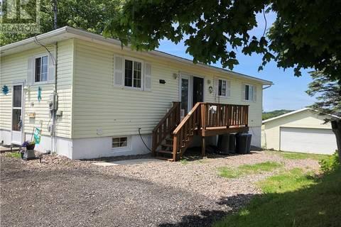 House for sale at 16 Bing Ave Saint John New Brunswick - MLS: NB028615