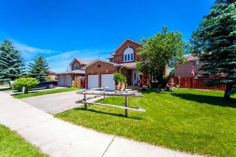 House for sale at 16 Birchway Pl Halton Hills Ontario - MLS: W4547603