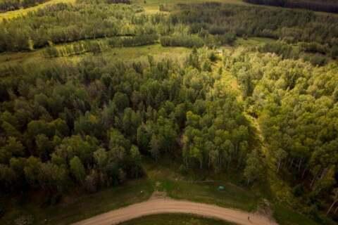 16 Bison Ridge Estates, Rural Athabasca County   Image 1