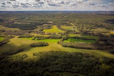 16 Bison Ridge Estates, Rural Athabasca County   Image 2