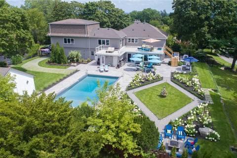 House for sale at 16 Brock St Pelham Ontario - MLS: X4632236