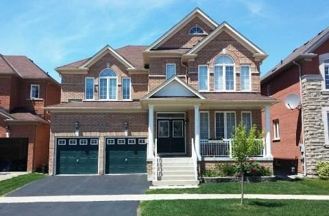 For Rent: 16 Brocton Avenue, Richmond Hill, ON | 4 Bed, 4 Bath House for $2,500. See 7 photos!