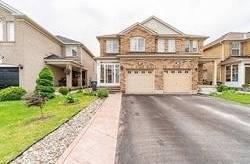Townhouse for sale at 16 Brunswick St Brampton Ontario - MLS: W4508026