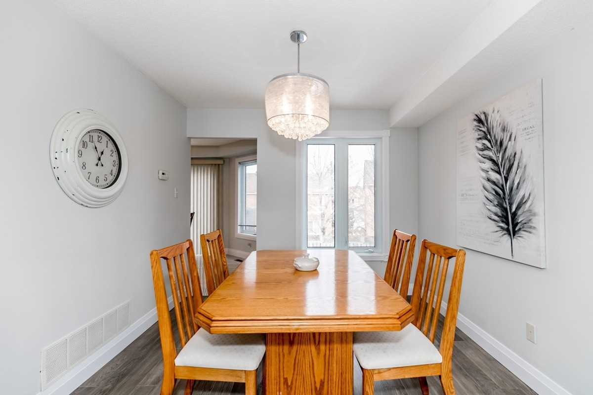 For Sale 16 Brushwood Crescent Barrie ON