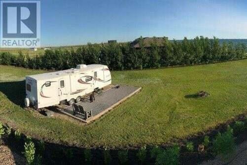 Home for sale at 16 Canyon Beach Last Mountain Lake East Side Saskatchewan - MLS: SK809512