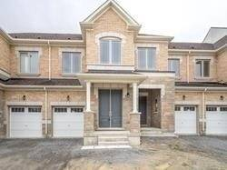 Townhouse for rent at 16 Capreol Ave Aurora Ontario - MLS: N4534183