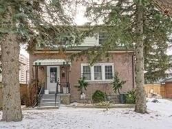 House for sale at 16 Cedar Brae Blvd Toronto Ontario - MLS: E4696400
