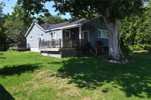 House for sale at 16 Cedar Dale Dr Kawartha Lakes Ontario - MLS: X4871457
