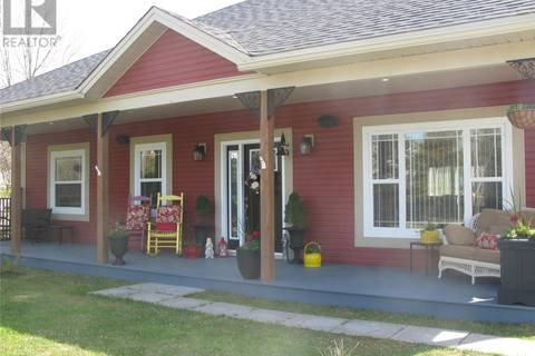 House for sale at 16 Chapel Ln Brigus Newfoundland - MLS: 1177704