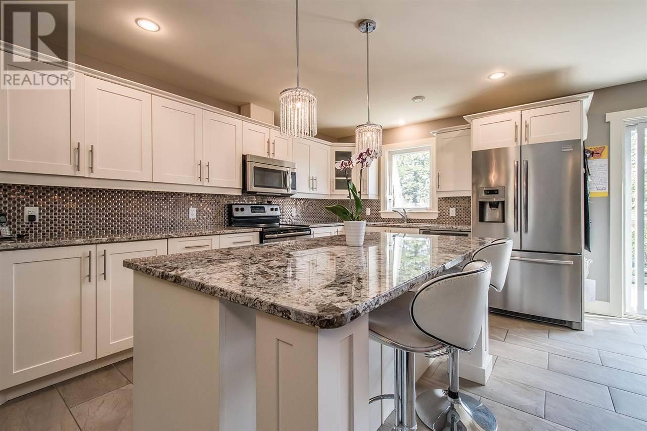 House for sale at 16 Chelmsford Pl Rockingham Nova Scotia - MLS: 202006682