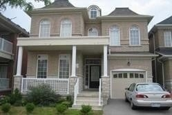 House for rent at 16 Collingham Pl Markham Ontario - MLS: N4815782