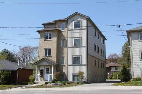 Home for sale at 16 Columbia St Waterloo Ontario - MLS: X4391350