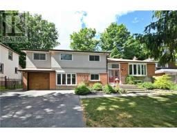 Sold: 16 Cree Avenue, Toronto, ON