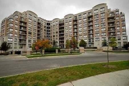 16 Dallimore Circle, Toronto | Image 1