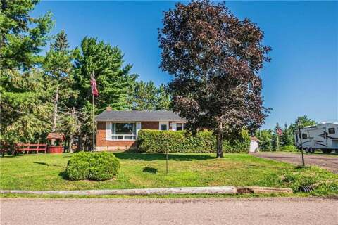 House for sale at 16 David St Pembroke Ontario - MLS: 1203121