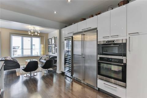 Townhouse for sale at 16 Denarius Cres Richmond Hill Ontario - MLS: N4471745