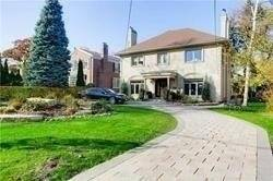 16 Doncliffe Drive, Toronto   Image 1