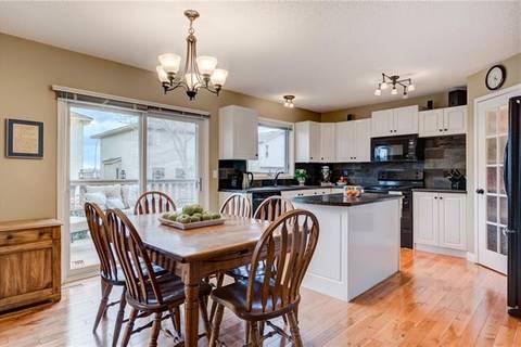 House for sale at 16 Douglas Woods Gr Southeast Calgary Alberta - MLS: C4245036