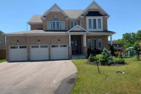House for sale at 16 Dunn Ct Essa Ontario - MLS: N4795971