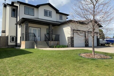 House for sale at 16 Edinburgh Wy W Lethbridge Alberta - MLS: A1014442