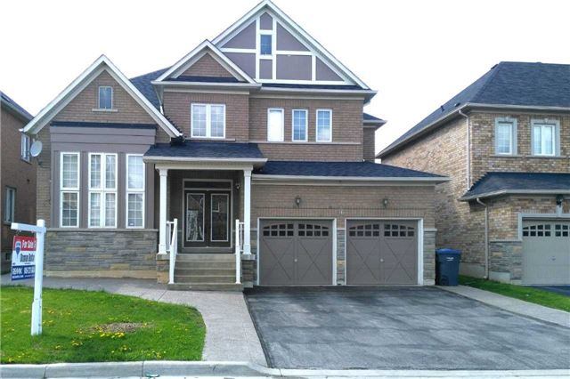 For Sale: 16 Emperor Drive, Brampton, ON   4 Bed, 5 Bath House for $1,149,000. See 13 photos!
