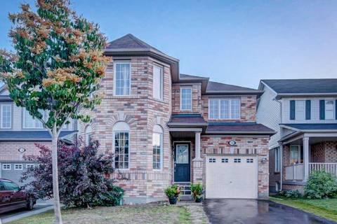 House for sale at 16 Ferris Ln New Tecumseth Ontario - MLS: N4541323
