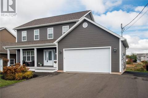 House for sale at 16 Fidele  Dieppe New Brunswick - MLS: M120016