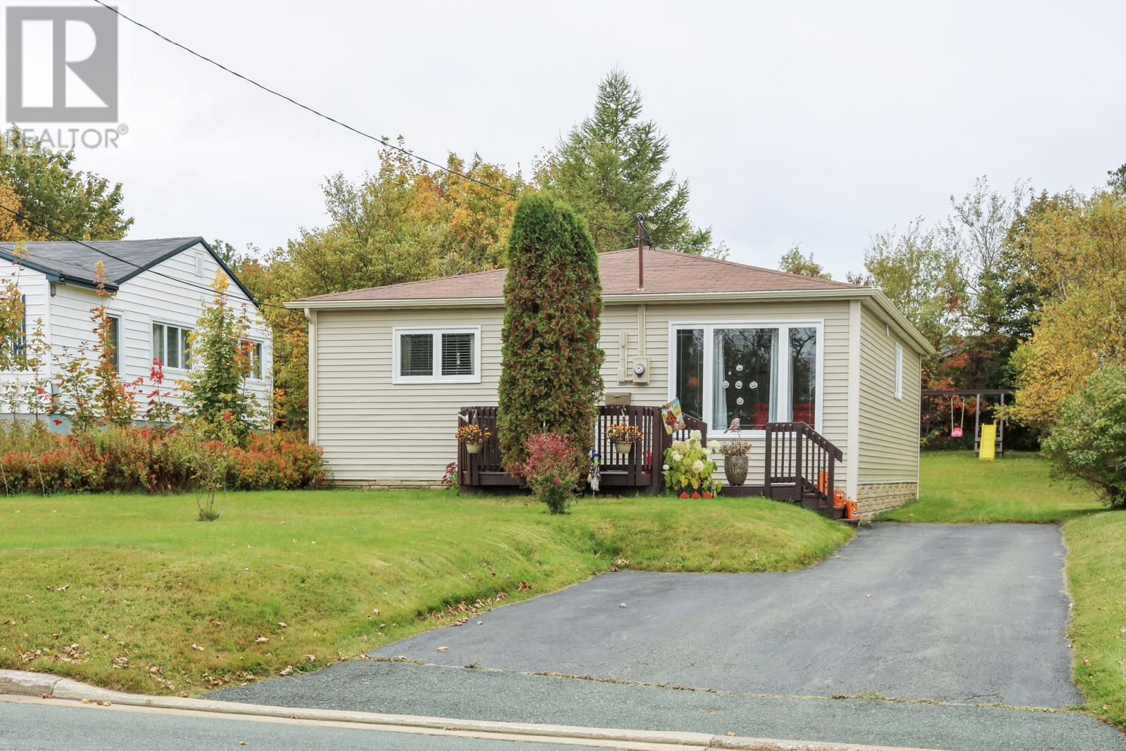 Removed: 16 Firgreen Avenue, Mount Pearl, NL - Removed on 2019-02-22 04:15:22