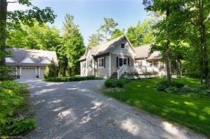 For Sale: 16 Forest Road, Kawartha Lakes, ON | 2 Bed, 3 Bath House for $875,000. See 20 photos!