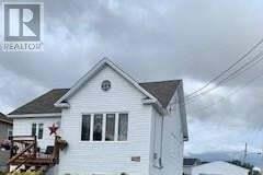 House for sale at 16 Forestside St Corner Brook Newfoundland - MLS: 1218866