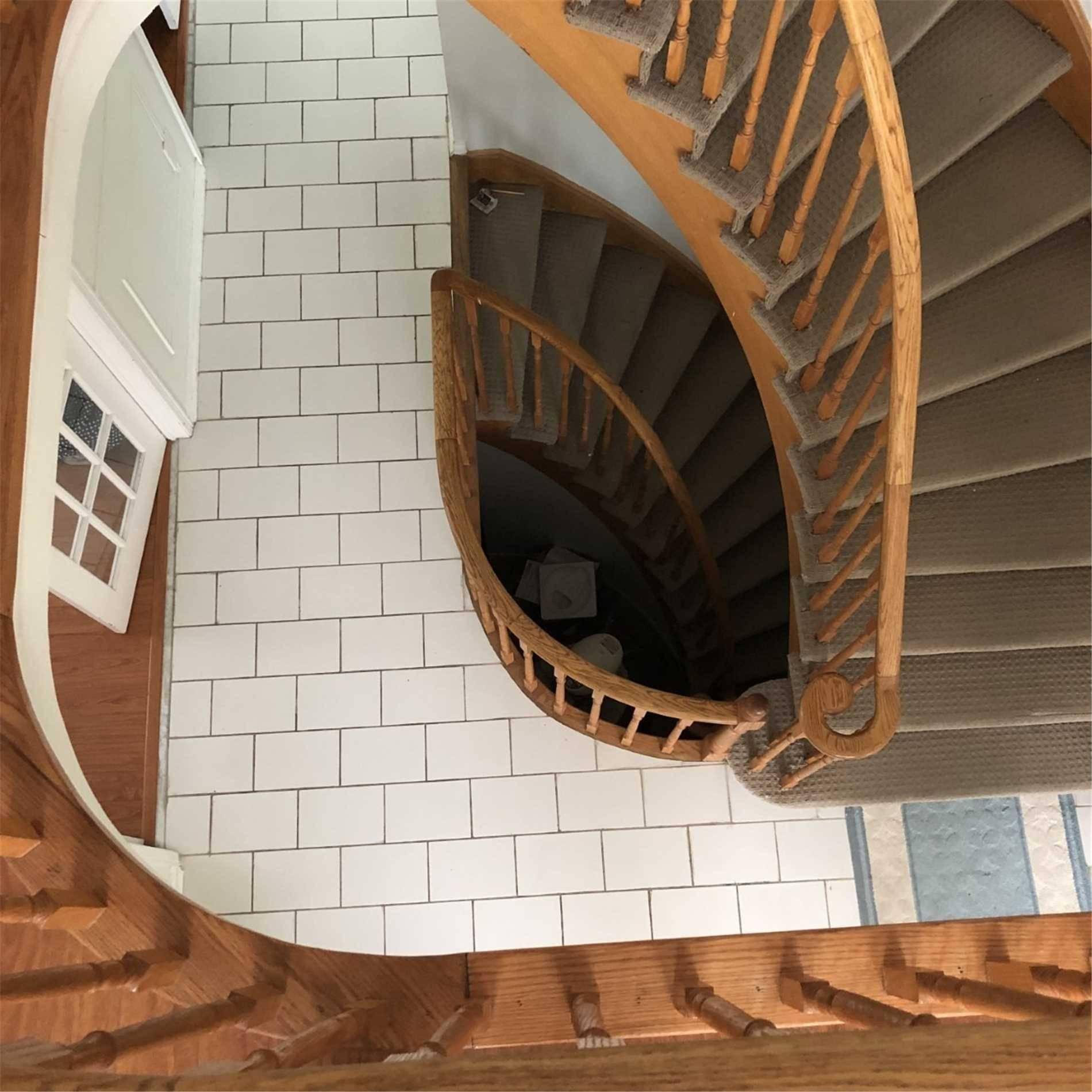 16 Garbutt Crescent, Brampton — For Sale @ $949,900