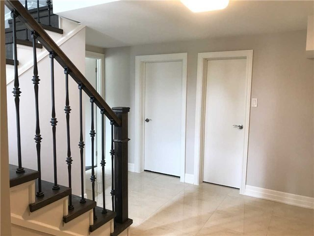 For Rent: 16 Gatehead Road, Toronto, ON | 3 Bed, 3 Bath House for $3,800. See 20 photos!