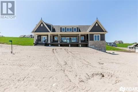 House for sale at 16 Gelderland Cres Oro-medonte Ontario - MLS: 30744451