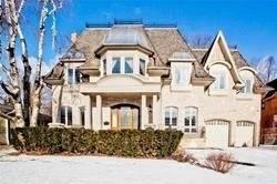 House for rent at 16 Glenallan Rd Toronto Ontario - MLS: C4657561