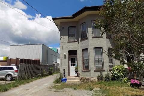 Townhouse for sale at 16 Glenelg St Kawartha Lakes Ontario - MLS: X4816997