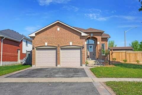 House for sale at 16 Goodwin Ave Clarington Ontario - MLS: E4772464
