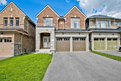 House for sale at 16 Hackett St East Gwillimbury Ontario - MLS: N4900038