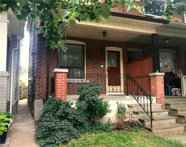 Removed: 16 Hazelwood Avenue, Toronto, ON - Removed on 2018-07-04 15:18:39