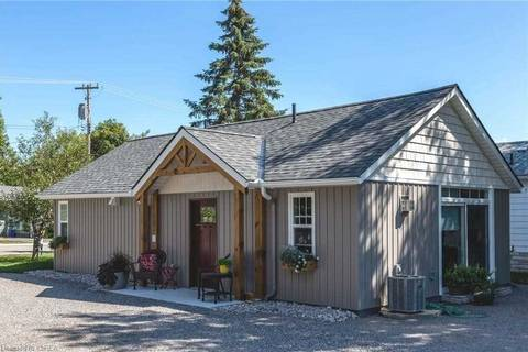 House for sale at 16 Head St Kawartha Lakes Ontario - MLS: X4650377