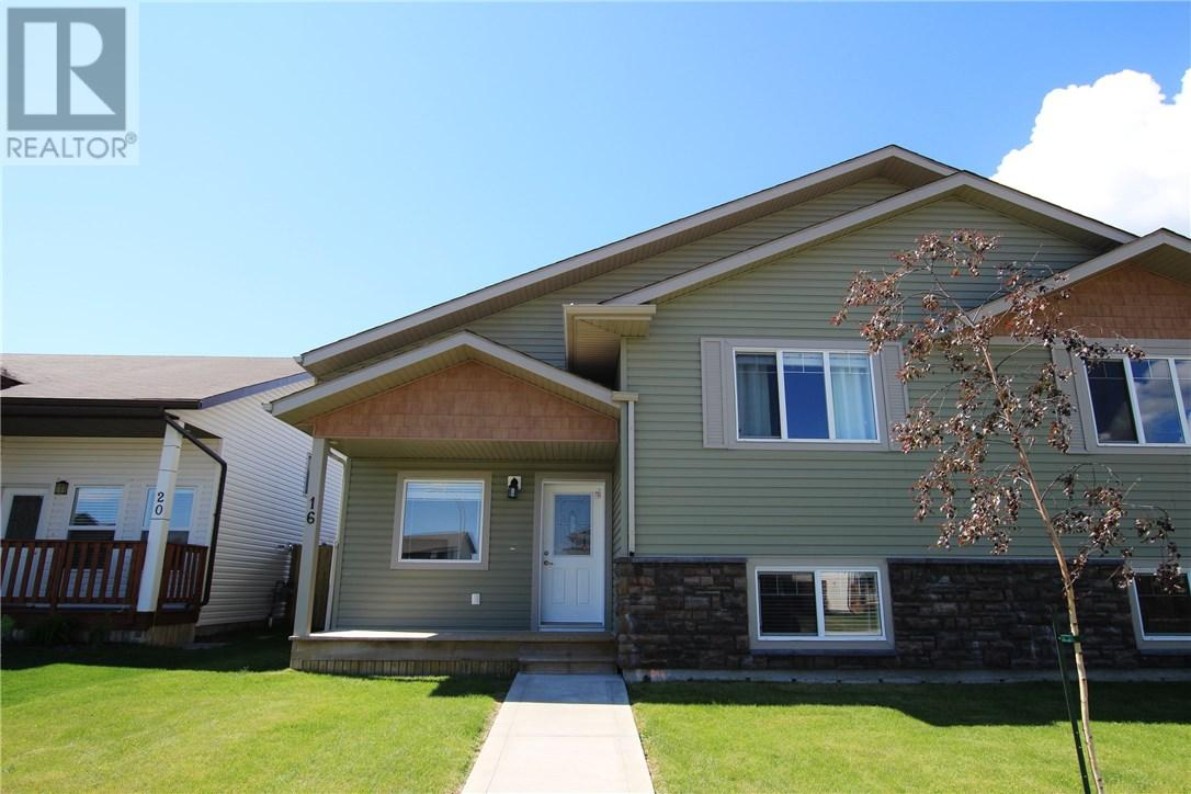 16 heron court penhold for sale 259 900