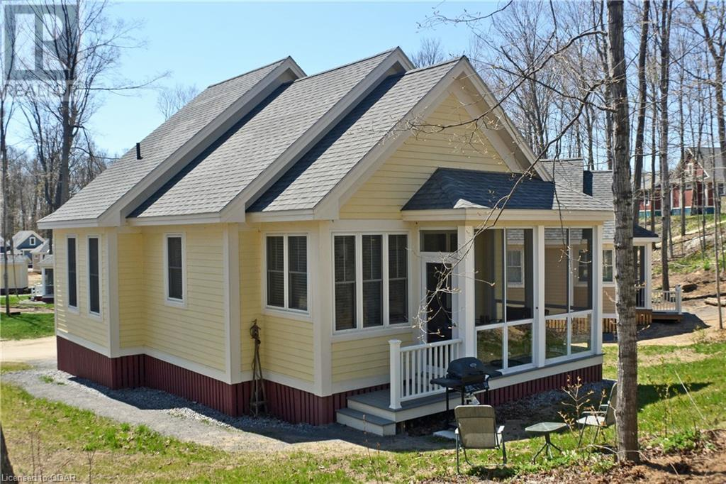 Removed: 16 Hollow Lane, Cherry Valley, ON - Removed on 2020-08-12 23:33:05