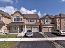 House for sale at 16 Holst Ave Markham Ontario - MLS: N4363894