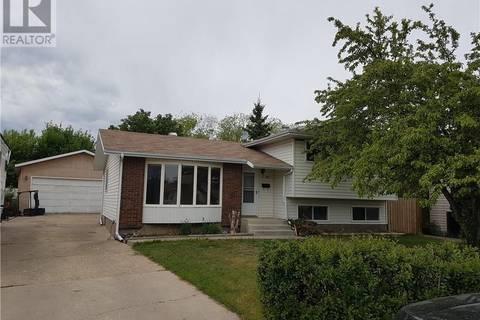 House for sale at 16 Hunter Cs Red Deer Alberta - MLS: ca0168870