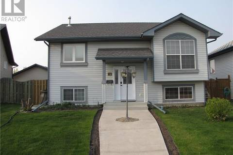 House for sale at 16 Jarvis Cs Penhold Alberta - MLS: ca0161375