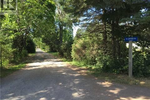 House for sale at 16 Jones Rd Shediac Bridge New Brunswick - MLS: M118795