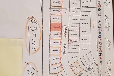 Home for sale at 16 Kappa Ave Saint John New Brunswick - MLS: NB026171
